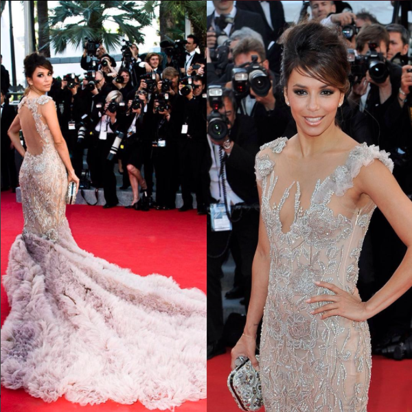 eva-longoria-best-dressed-cannes-film-festival