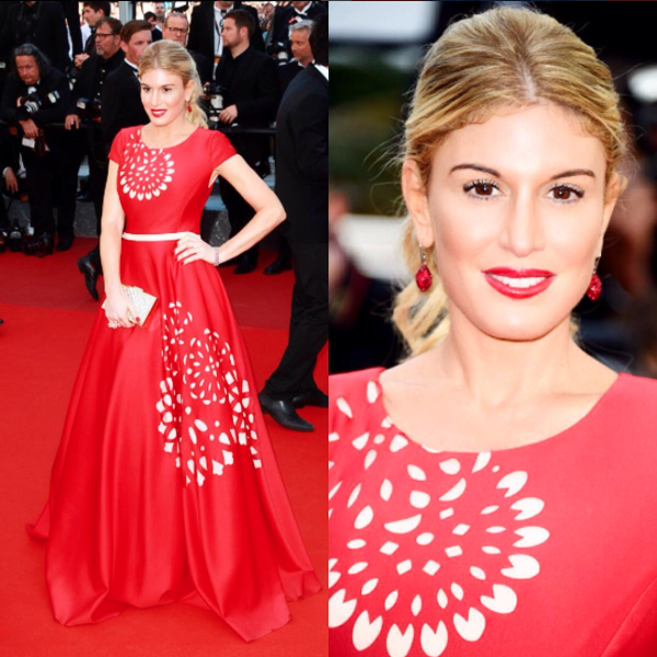 hofit-golan-red-carpet-look-how-to-dress-on-the-red-carpet