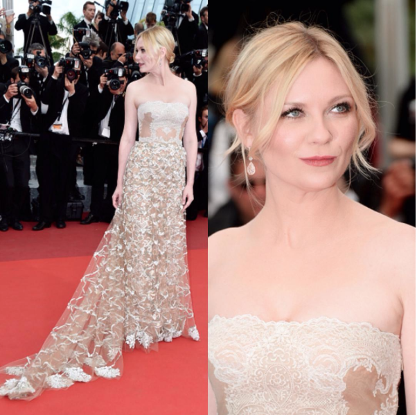 kristen-dunst-best-dressed-red-carpet-cannes-film-festival