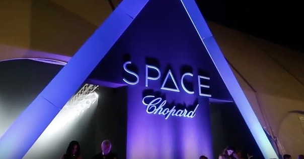 chopard-party-space-cannes-2017