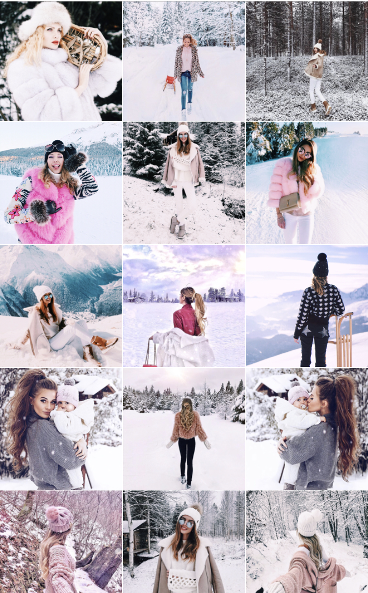 new-year-editor-letter-winter-style-inspiration