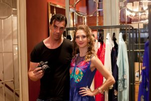 aimo-room.concept-store-butterfly-collection-launching-event-lugano-living-foto-gianluca-chiarello-46