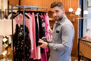 aimo-room.concept-store-butterfly-collection-launching-event-lugano-photographer-35