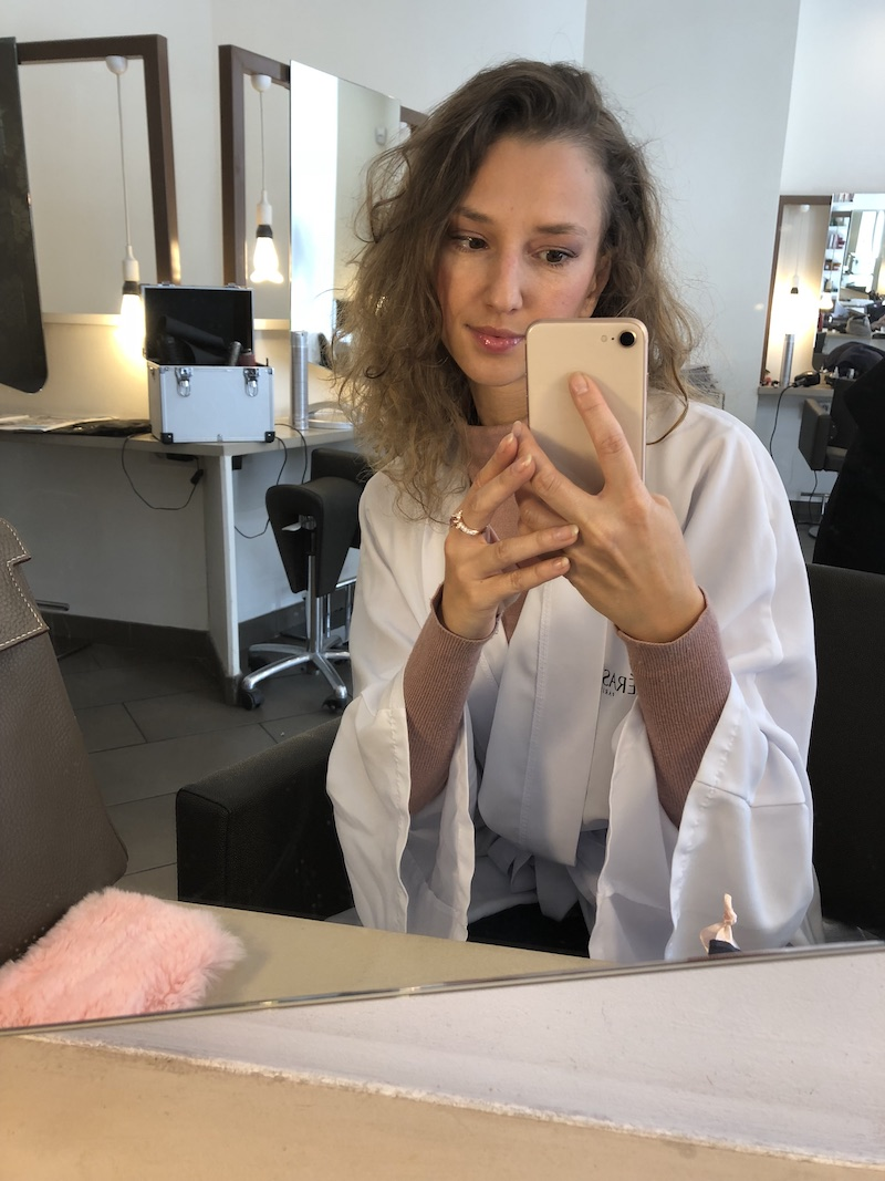 get-your-look-with-babyliss-digital-senson-beauty-blogger-making-off-01