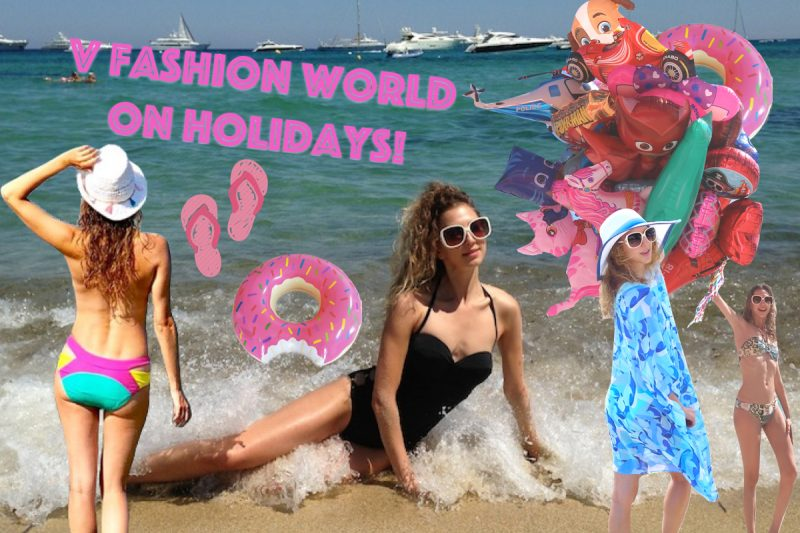 v-fashion-world-time-for-holidays-summer-cover-2018