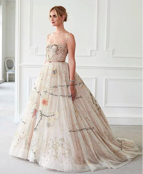 chiara-ferragni-choose-the-socond-dress-vy-dior-haute-couture-dress-designed-by-maria-grazia-chiuri