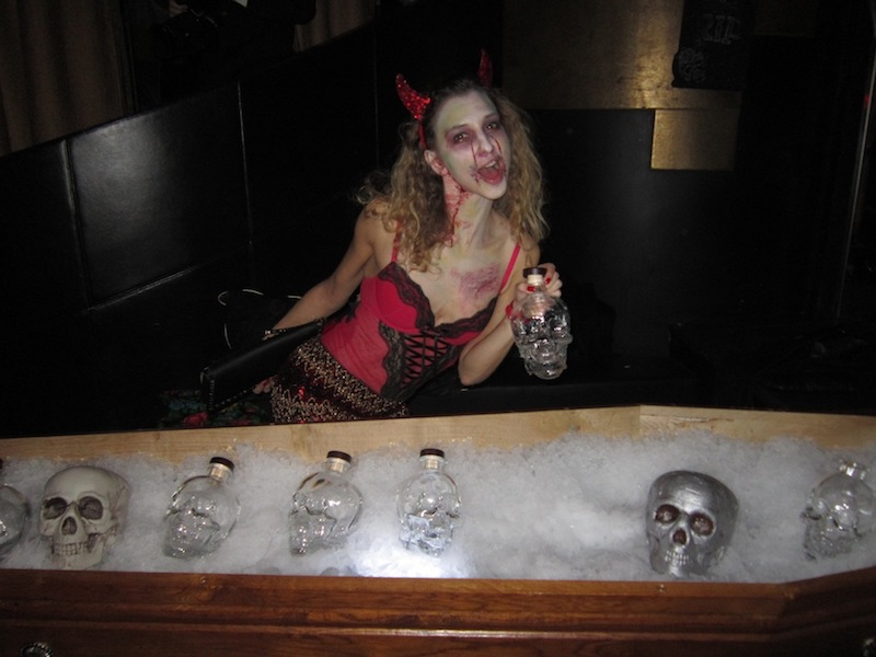 halloween-party-vampire-vfw-charity-fashion-for-relief