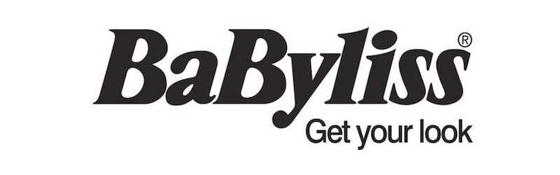 Babyliss-get-your-look-vfw-sponsor