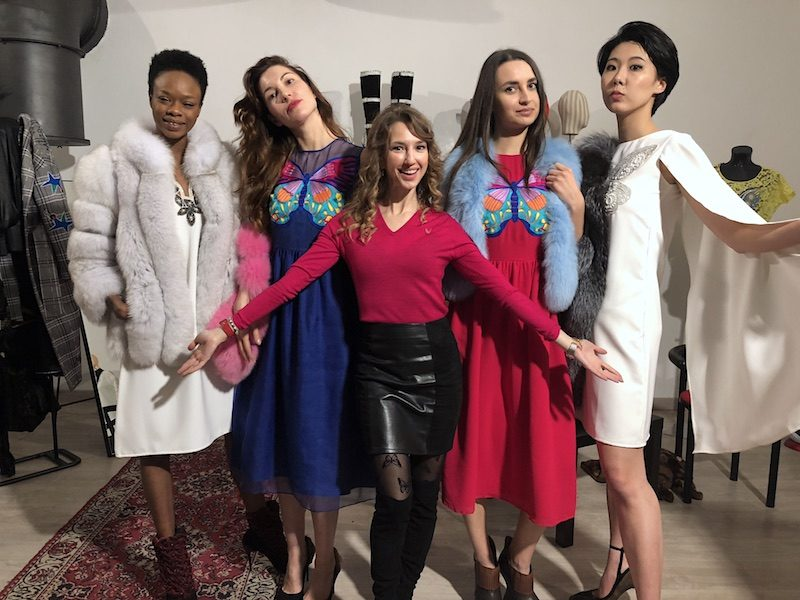 valentina-nessi-collections-the-best-events-of-2018-tb-milano-showroom-fashion-show-01
