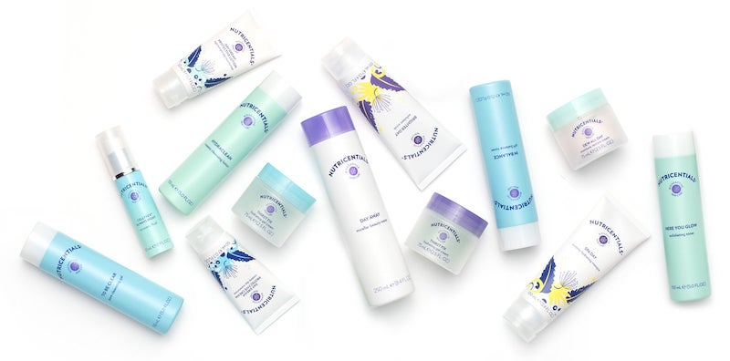 nutricentials-nu-skin-care-beauty-kit-2021