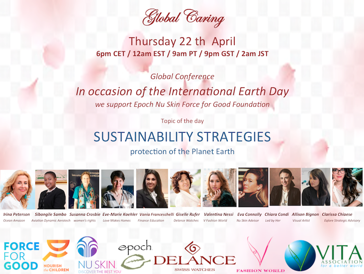 global-conference-22-aprile-2022-international-earth-day-g-women-empowering-women-global-caring