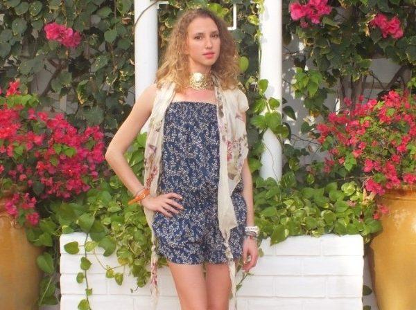 Collaboration with Kocca Brand in Miami Beach