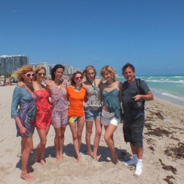 kocca_photo_shooting_lookbook_miami_beach (2)