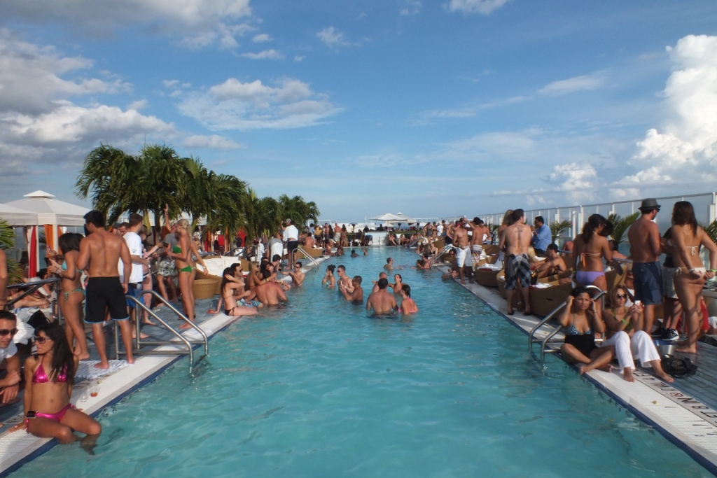 Tagsthe Perry South Beach Hotel