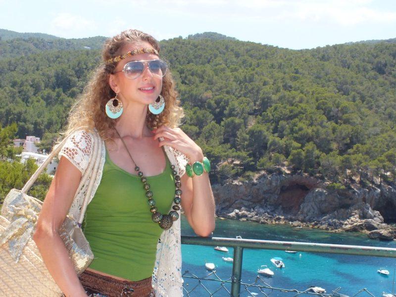Cava de St.Miguel Ibiza