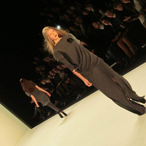 Bread & Butter Fashion Tradeshow with S.Moritz Fashion Team