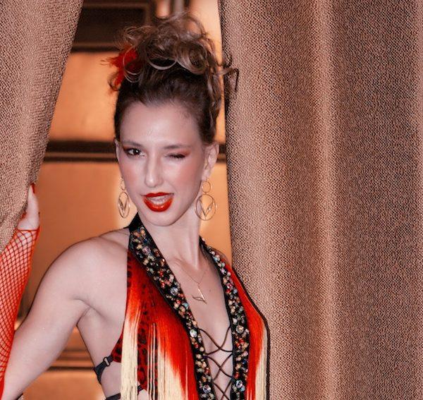 V Fashion World 2 Year Anniversary The Video