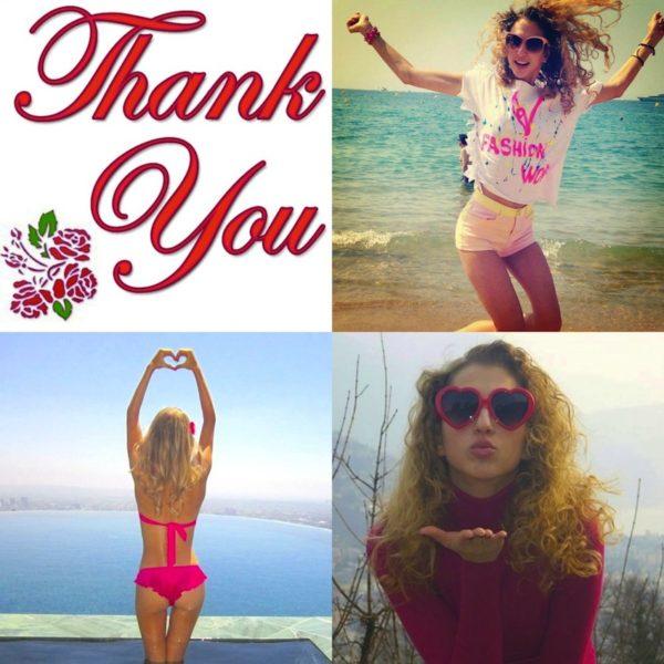 ELIE SAAB Spring Summer 2014 Fashion Show