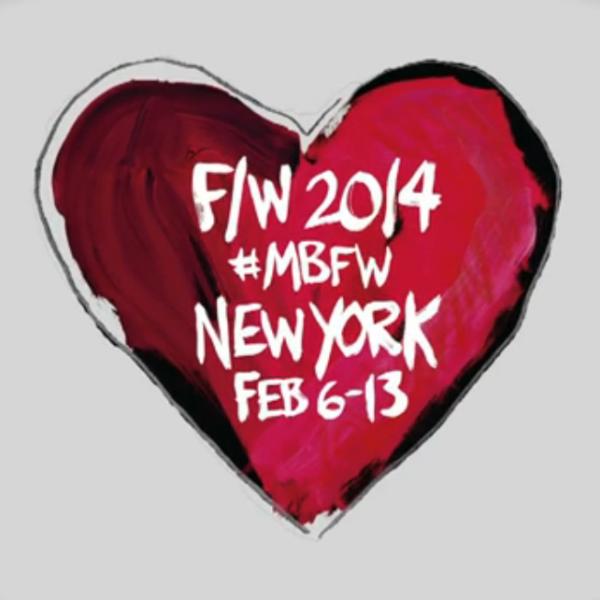 MBFW NEW YORK LIVE STREAM SCHEDULE