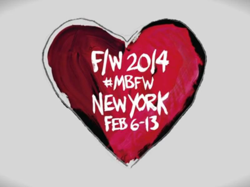 MBFW NY LIVE STREAM – Click Here
