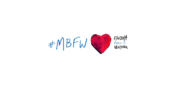 Live Stream of Mercedes-Benz Fashion Week New York