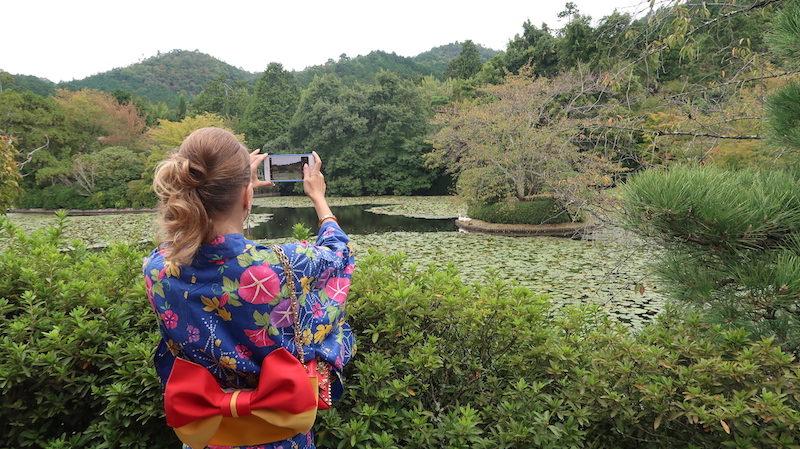 JAPAN PHOTO DIARY