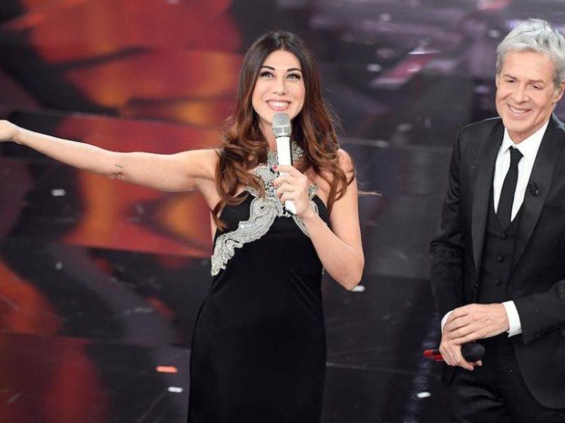Sanremo 2018: i duetti di Claudio Baglioni