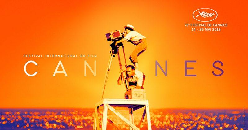 Tutto quello che devi sapere sulla 72esima edizione del Festival del Cinema di Cannes