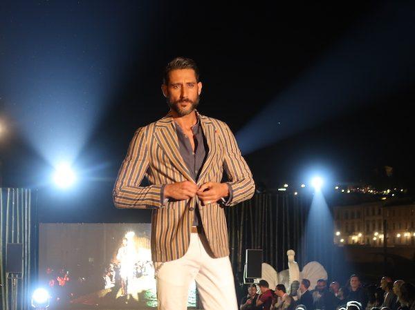 Grande evento a Siena – 8 Settembre – la lirica e la moda si uniscono