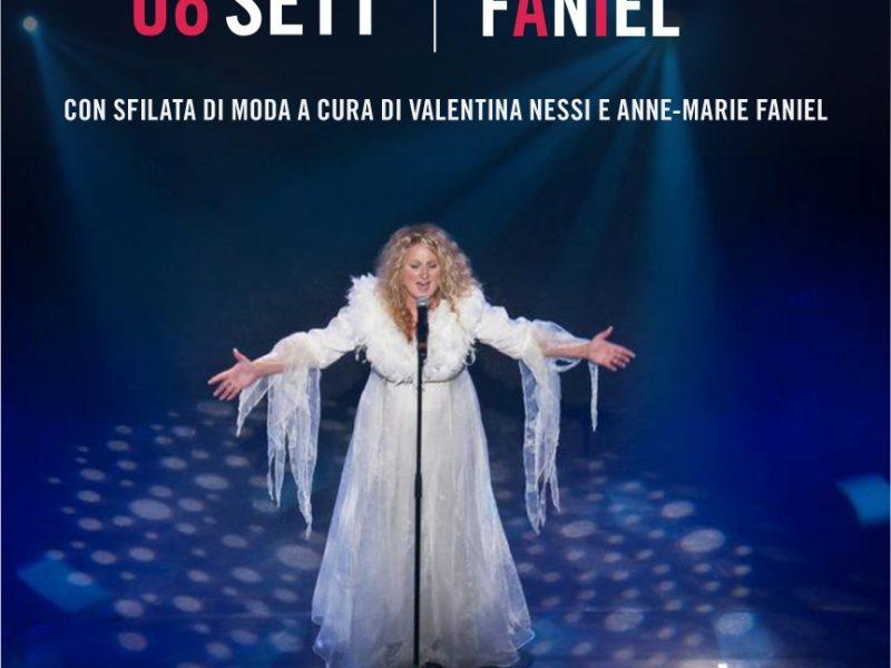 Settembre di Vivi Fortezza 2019, il cartellone di eventi di uno dei luoghi più suggestivi di Siena