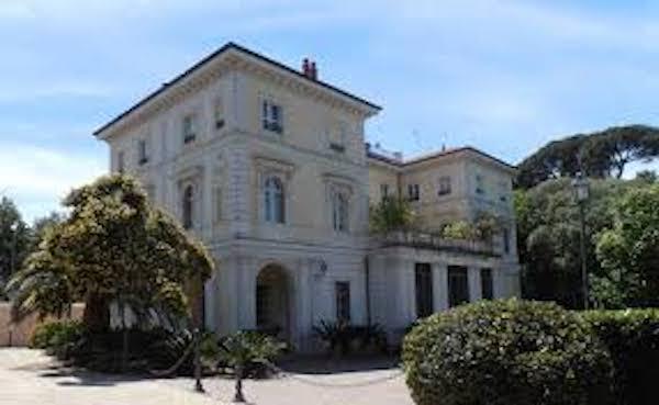 GRANDE ORIENTE D'ITALIA: MEGA CONVENTION DEI MASSONI